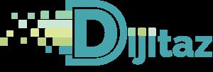 Dijitaz Logo