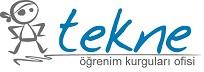 tekne_logo