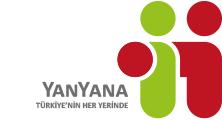 YanYana